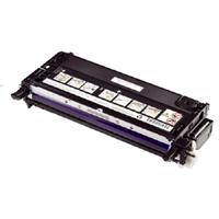 Dell 3130 High Capacity Black Toner 9K