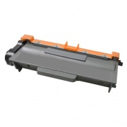 Green Point Branded Brother TN3330  mono toner