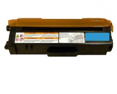 Green Point Branded Brother TN421C  cyan toner