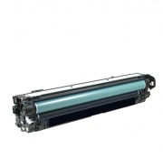 Green Point Branded Canon 0460C001AA (040BK) black toner
