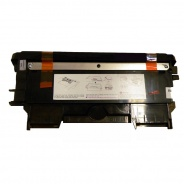 Green Point Branded Brother TN2010  mono toner
