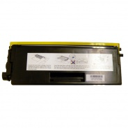 Green Point Branded Brother TN3170  mono toner