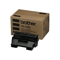 Brother Yellow Toner DCP9040/5 MFC9440 4K