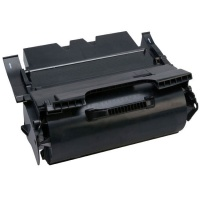 Dell 5210/5310N 20K Black Toner