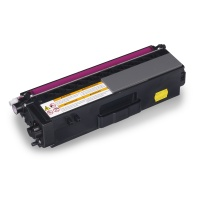 Brother MFC9970CDW/DCP9270 Magenta Toner 6K