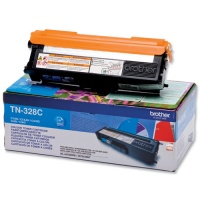 Brother MFC9970CDW/DCP9270 Cyan Toner 6K