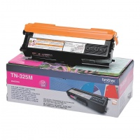 Brother HL4140CN Magentaenta Toner 3.5K