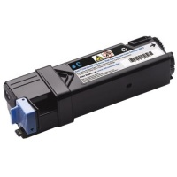 Dell 2150 High Capacity Cyan Toner 769T5
