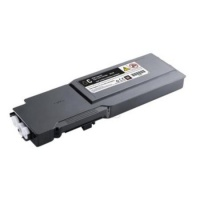 Dell 3760/3765 Ex High Capacity Cyan Toner 9K