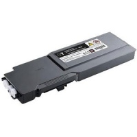 Dell 3760/3765 High Capacity Cyan Toner 5K