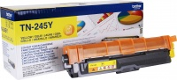 Brother Yellow Toner HL3140/MFC9140 2.2K