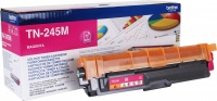 Brother Magenta Toner HL3140/MFC9140 2.2K