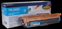 Brother Cyan Toner HL3140/MFC9140 2.2K
