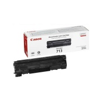 Canon 731 Standard Capacity Black Cartridge