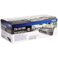 Brother HLL8250/DPCL8400/8450 Black Toner 2.5K
