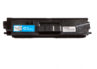 Brother HLL8250/DPCL8400/8450 Cyan Toner 1.5K