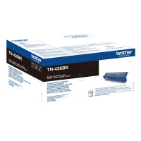 Brother HLL8360/MFCL8900CDW SuperHigh Capacity Black Toner9K