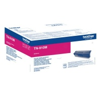 Brother HLL9310/MFCL9570 Ultra High Yield Magenta Toner 9K