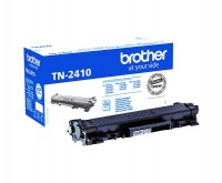 Brother HLL2310/DCPL2510/MFCL2710 Black Standard Toner