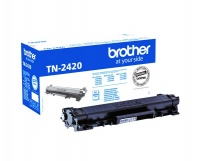 Brother HLL2310/Dcpl2510/Mfcl2710 Bk Highigh Yield Toner