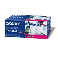 Brother Magenta Toner DCP9040/5 MFC9440 4K