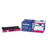 Brother Magenta Toner DCP9040/5 MFC9440 1.5K