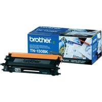 Brother Black Toner DCP9040/5 MFC9440/840 2.5K