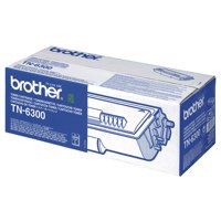 Brother Toner Std Capacity HL1240 1250 1270N 3K