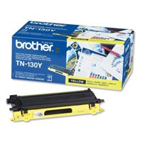 Brother Yellow Toner DCP9040/5 MFC9440 1.5K