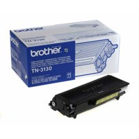 Brother HL5280 Standard Yield Toner 3.5K