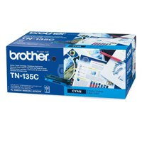 Brother Cyan Toner DCP9040/5 MFC9440 4K