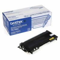 Brother HL2035 Toner 1.5K