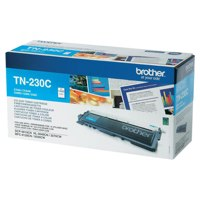 Brother HL3000 Cyan Toner 1.4K