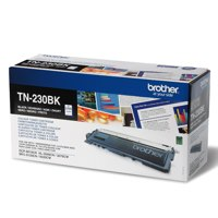 Brother HL3000 Black Toner 2.2K