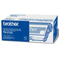 Brother HL2140 High Yield Toner 2.5K
