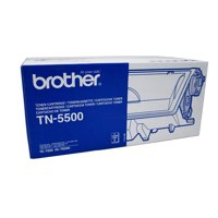 Brother Black Toner HL7050 12K
