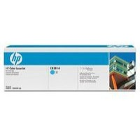 HP CP6015 Cyan Toner Cartridge