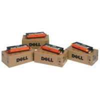 Dell 2330D/DN High CP Use & Ret 6K Pk941