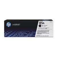 HP P1102 Black Toner Cartridge