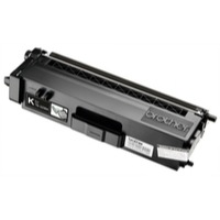 Brother MFC9970CDW/DCP9270 Black Toner 6K