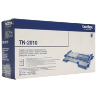 Brother DCP7055 HL2135 Standard Black Toner Cartridge