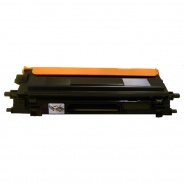Green Point Branded Brother TN135BK  black toner