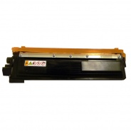 Green Point Branded Brother TN230Y  yellow toner