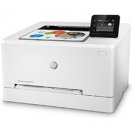 HP LaserJet Pro M254nw A4 Colour Laser Printer