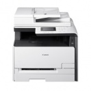 Canon i-SENSYS MF628Cw A4 Colour Multifunction Laser - FREE PRINTER