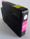 Green Point Branded HP CN055AE (933xl) magenta ink