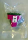 Green Point Branded HP C8772EE (363) magenta ink