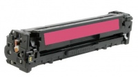 Green Point Branded HP CF213A (131A) magenta cartridge