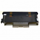 Green Point Branded Brother TN2120  mono toner