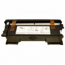 Green Point Branded Brother TN2220  mono toner